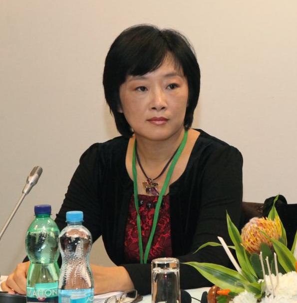 wei-shen-250 Coordinators